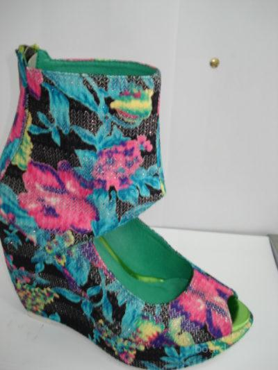 Купить Обувь Турции