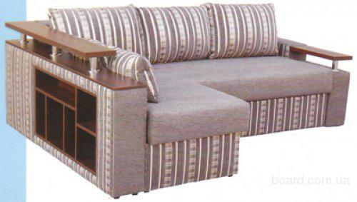 Описание: томск и мебель белоруссии в саратове.