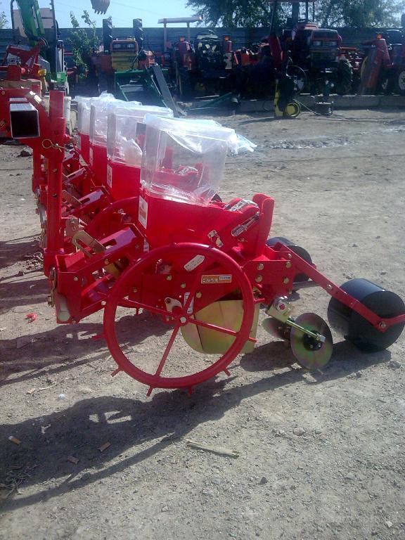 трактора украина сеялки мини трактора.