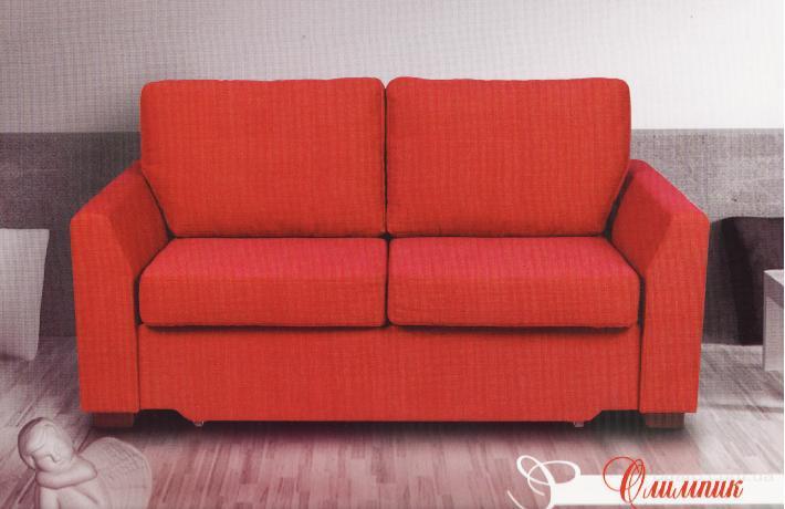 диваны и кресла диваны маленькие раскладные в спб