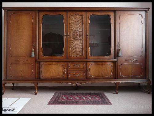 мебель из германии бу антиквар и др продам в ковель украина