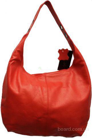 Женские сумки и кошельки: сумочка косметичка, сумки женские стеганные.