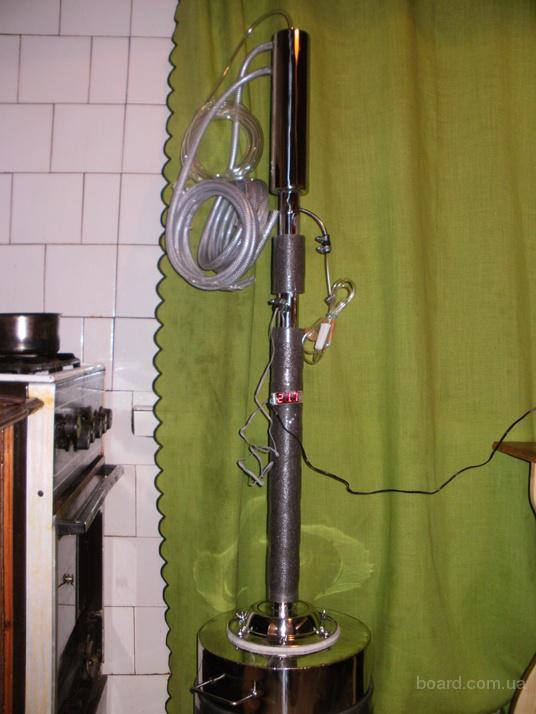 ...дистилированные напитки, так и спирт. www.doctorguber.ru.