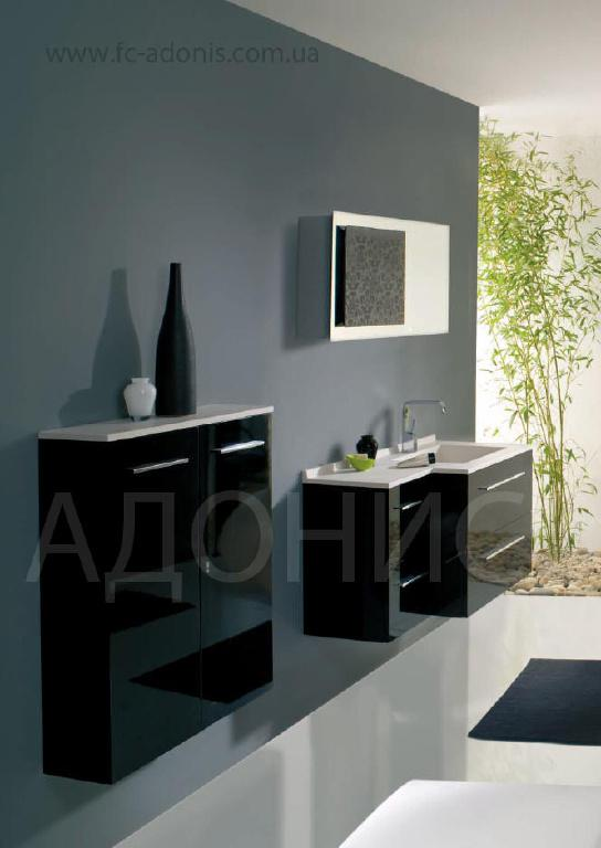 Мебель электрогорск мебель каталог