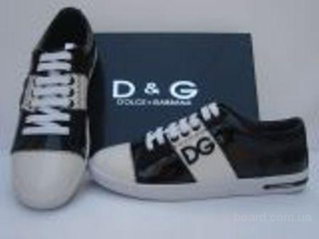 a8cc8f8853a2 брендовая мужская и женская обувь продам в Днепропетровск, Украина ...