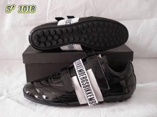 Брендовая Обувь Женская