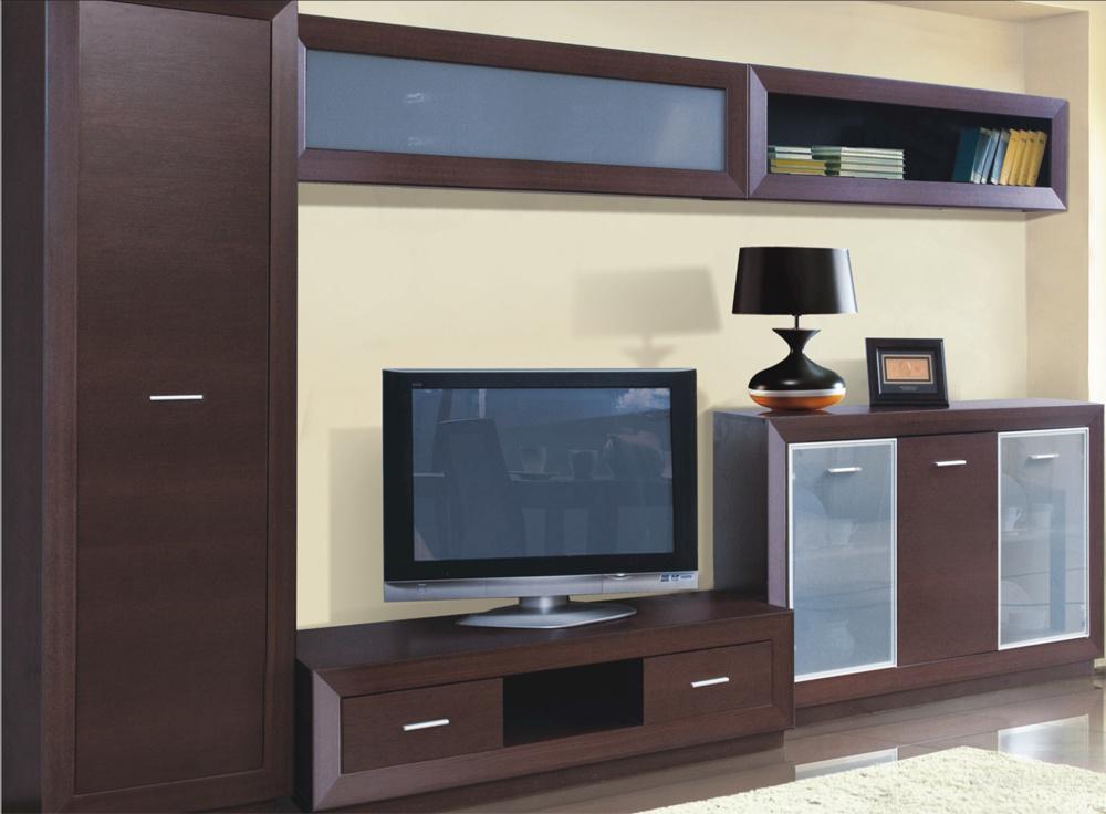 Примеры дизайна квартир с модульной мебелью на заказ. Автор:Admin