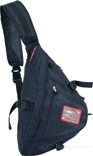 Вязание крючком рюкзака ребенку