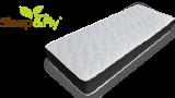 Купить матрас из серии Sleep&Fly Organic
