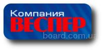 Преобразователи частоты с векторным управлением продажа - наладка - сервис Напряжение:200В 240В - 1ф/3ф 380В 460В...