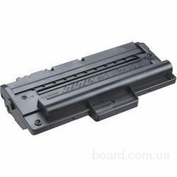 Перепрошивка заправка принтеров Samsung ML-1640/1641, SCX-4300, SCX-4600, ML -2240/2241, Xerox 3100/