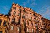 Покупка недвижимости в Санкт-Петербурге: Отличная сделка для каждого клиента.