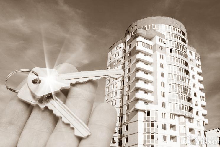 Основные правила при покупке недвижимости в новостройке