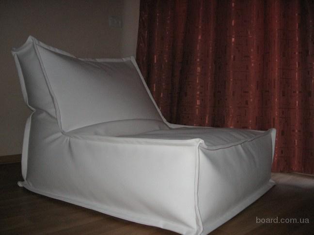 индивидуальная мебель для маленьких комнат
