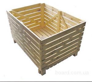 ...тару и упаковку: поддоны, ящики, упаковочные комплекты,контейнеры овощные, кабельные барабаны и т.п. Производим.