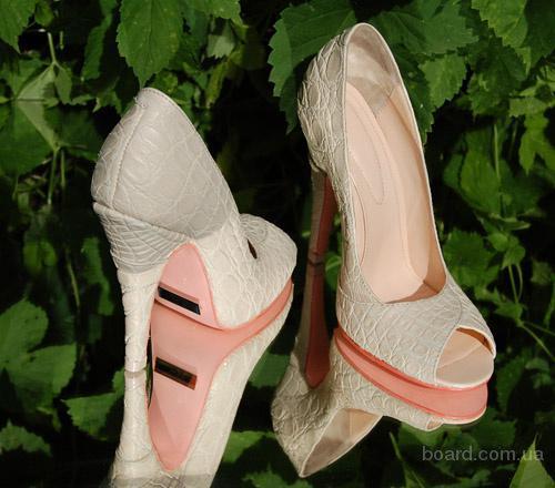 Пароход Магазин Обуви Екатеринбург Каталог
