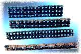цепи ,стропы текстильные,цепные,канатные