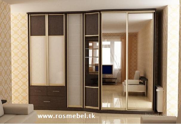 изготавливаем мебель на заказ всех размеров. 7 (929) 6558525. Мебель-М. мебель шкафы купе. Москва
