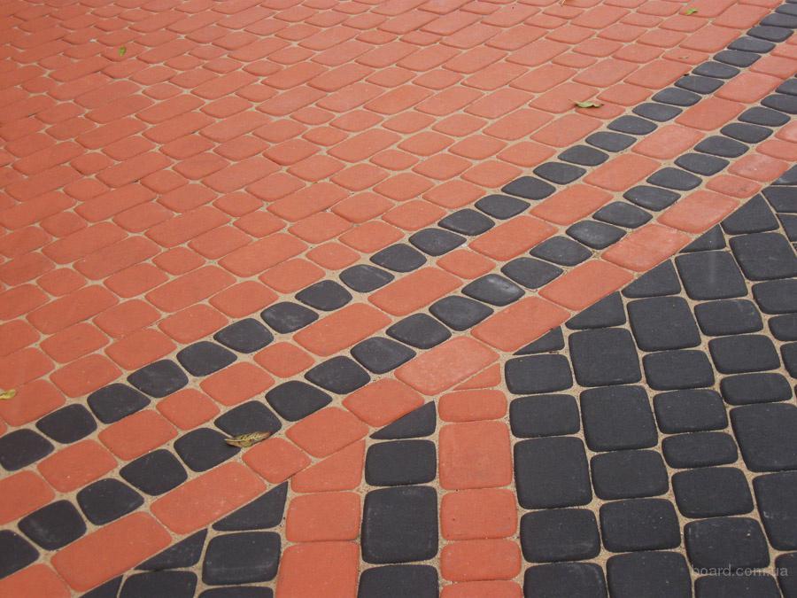 Купить формы тротуарная плитка своими руками 76