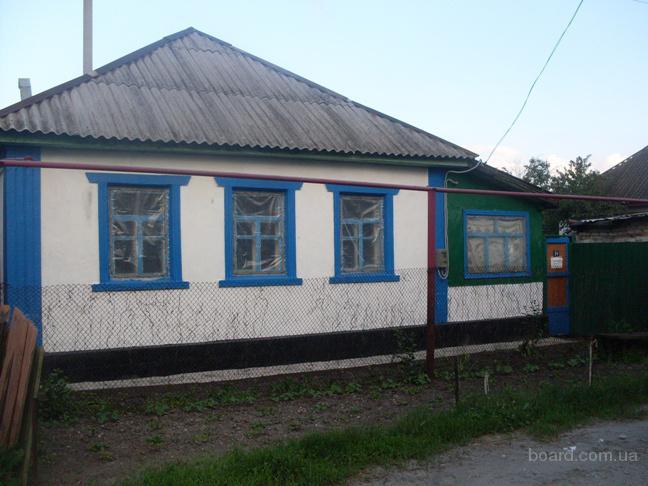 Луганская обл.в картинках