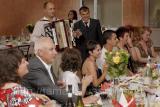 Тамада,живая музыка,баянист на свадьбу,юбилей!