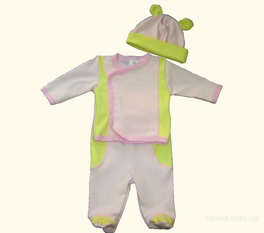 Продам детская одежа оптом