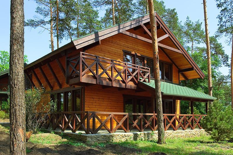 Снять жилье в Геленджике 2018 без посредников Gelendzhik