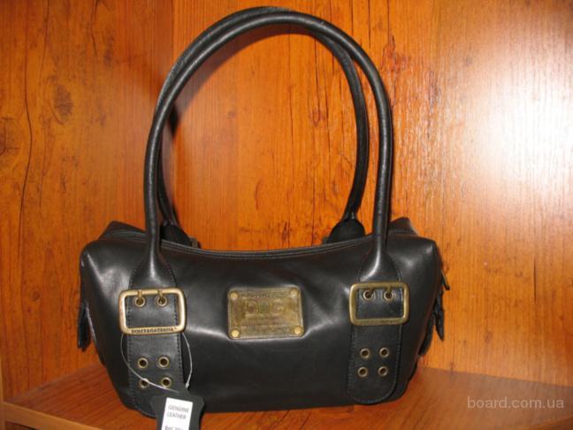 Сумки кожаные турция.  В интернет магазине брендовых сумок itBags можно...