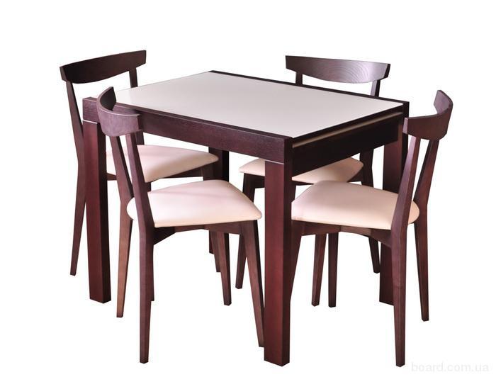 Автор: Gogor. склада кухонные столы и стулья купить. Артикул: 433423440. Добавлено: Thu Mar
