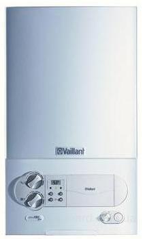Котел газовый настенный двухконтурный Vaillant turboTEC pro VUW 242-3 цена 31900.00 руб., купить в Челябинске.