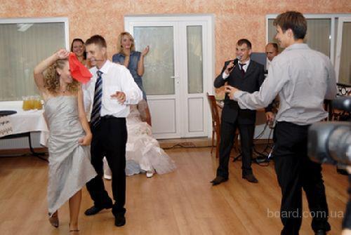 Тамада,живая музыка,дискотека на свадьбу,юбилей!