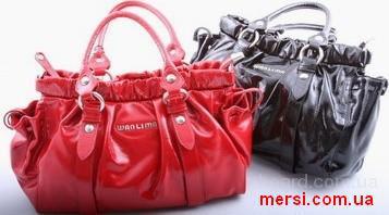 Галантерея ТМ Wanlima:сумки женские,кошельки,портмане,барсетки,портфели...