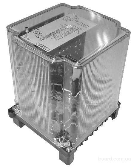 Предлагаем к поставеке реле :Реле РСВ 13-18, реле РВ 01.