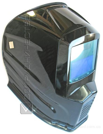 Сварочный аппарат инвертор монстер 170 схема электрическая.  7 авг 2012 .