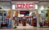 Открываем магазин спортивного питания: главные секреты успешного бизнеса
