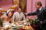 Тамада и музыка на свадьбу,юбилей! Киев.