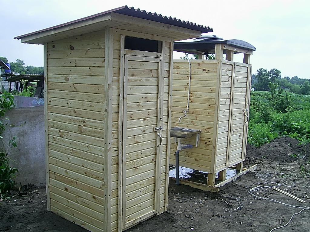 кабинки  туалетов,душевых