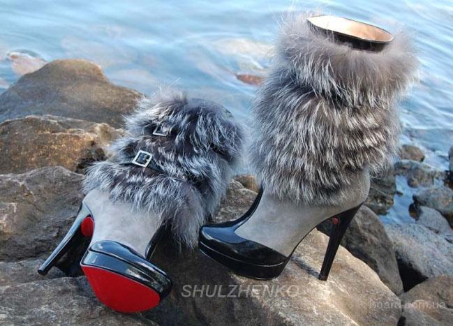 модные туфли весна 2012 год фото, купить сапоги женские скандия в москве.