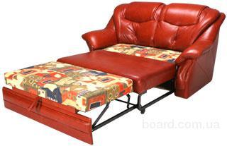 Как чистить диван версаль алекс мебель.