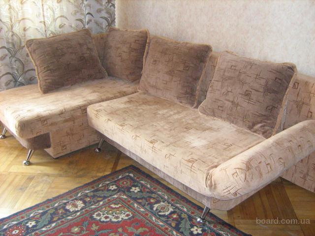 как сшить покрывало на угловой диван своими руками пошаговая