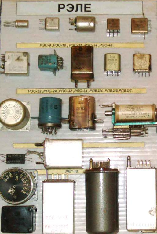 Микросхемы и транзисторы в круглых, керамических, планарных, DIP, пластмассовых корпусах всех серий.
