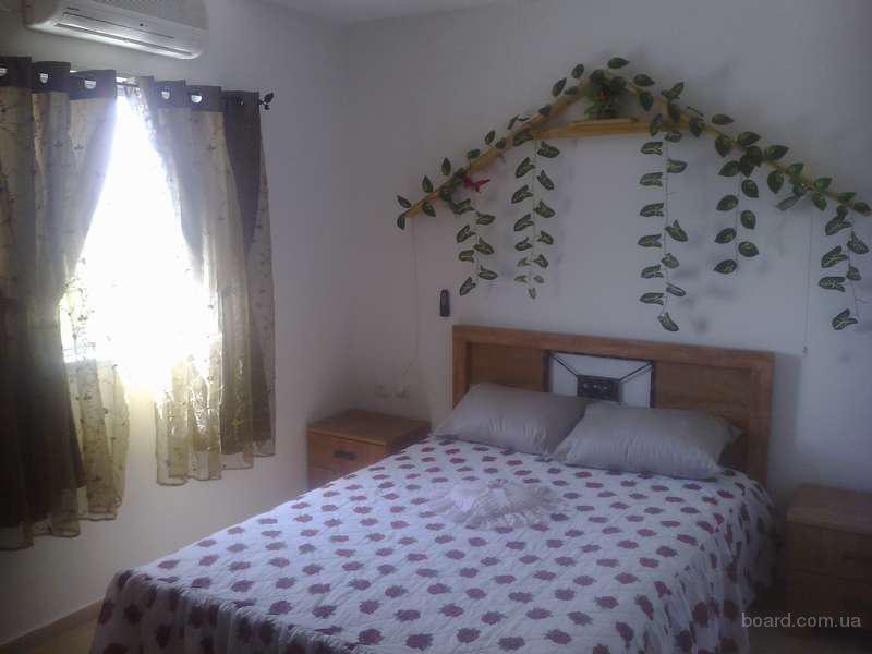 Фото красивых комнат в квартире