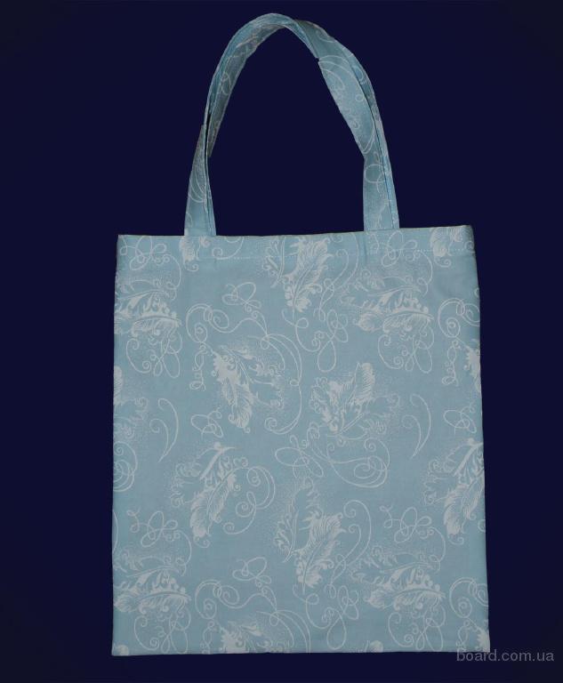 Тряпичные сумки, сумки из ткани, эко - сумки. продам.