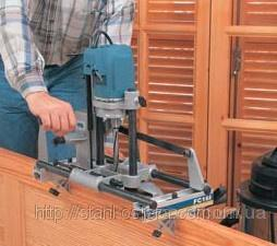 Инструмент Virutex для врезки дверных замков и петель
