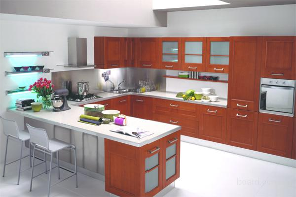 кухни на заказ недорого фото
