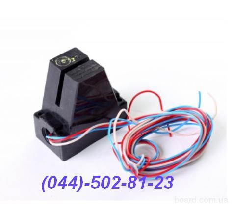 Наша компания предлагает: Выключатель БВК-322-24, БВК-321-24.  Выключатели и переключатели путевые бесконтактные.