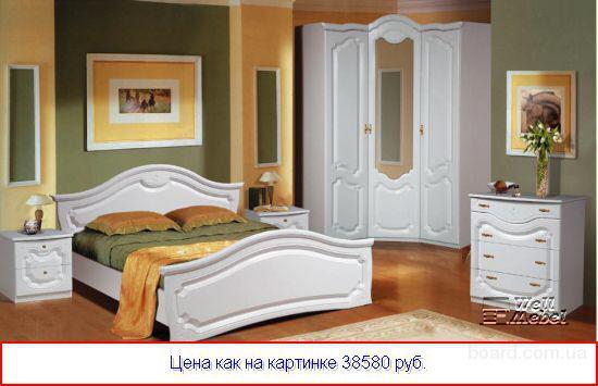 Пуфики для кухни - мебель в Москве/Санкт-Петербурге