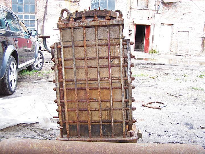 Теплообменник продажа в санкт петербурге gea fa192