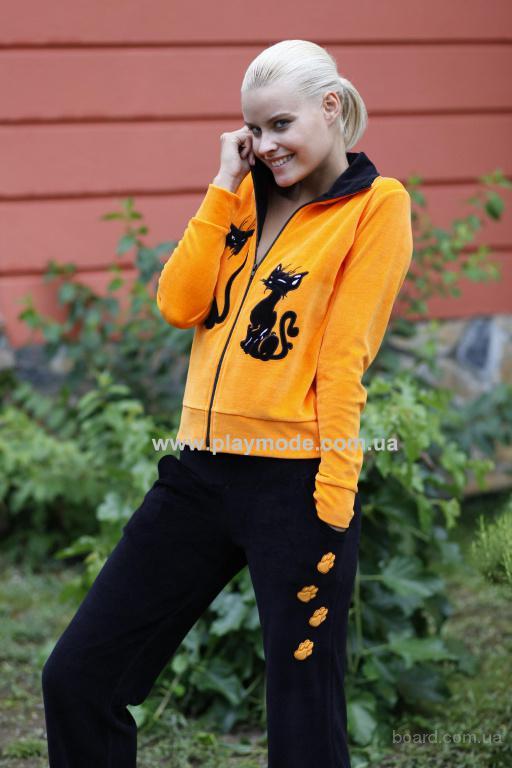 Женская верхняя одежда в Перми — интернет-магазин FRIDAY