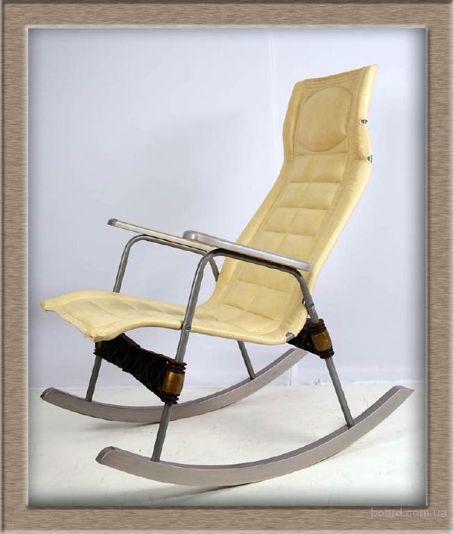 кресло-качалка складное продам в КИЕВ, Украина.(купить, куплю) - Мебель на consumer-commodities.bizator.ru